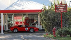 Ferrari Classiche Academy: il corso di guida con le storiche - Immagine: 5