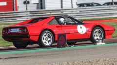 Ferrari Classiche Academy: il corso di guida con le storiche - Immagine: 8
