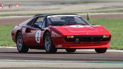 Ferrari Classiche Academy: il corso di guida con le storiche - Immagine: 7