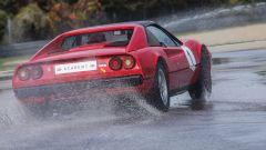 Ferrari Classiche Academy: il corso di guida con le storiche - Immagine: 9