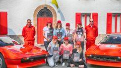 Ferrari Classiche Academy: il corso di guida con le storiche - Immagine: 6