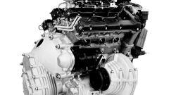 Ferrari Dino: Marchionne annuncia il ritorno - Immagine: 9