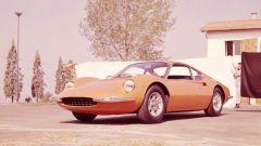 Ferrari Dino: Marchionne annuncia il ritorno - Immagine: 7