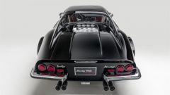 Ferrari Dino con motore F40? È successo davvero   - Immagine: 6