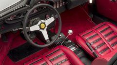 Ferrari Dino con motore F40? È successo davvero   - Immagine: 3