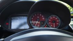 Ferrari Enzo: 6448 i km percorsi