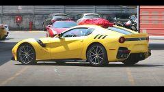 Ferrari F12 GTO - Immagine: 1