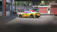 Ferrari F12 GTO - Immagine: 2