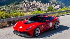 Ferrari F12 TRS - Immagine: 1