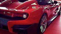 Ferrari F12 TRS - Immagine: 2