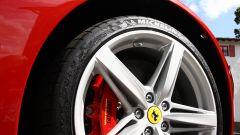Ferrari F12berlinetta - Immagine: 47