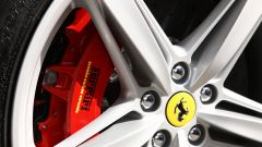 Ferrari F12berlinetta - Immagine: 34