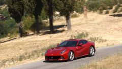 Ferrari F12berlinetta - Immagine: 33