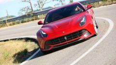 Ferrari F12berlinetta - Immagine: 5
