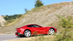 Ferrari F12berlinetta - Immagine: 7