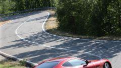 Ferrari F12berlinetta - Immagine: 35