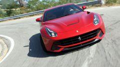 Ferrari F12berlinetta - Immagine: 36