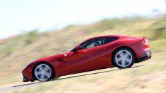 Ferrari F12berlinetta - Immagine: 43