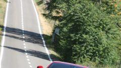 Ferrari F12berlinetta - Immagine: 41