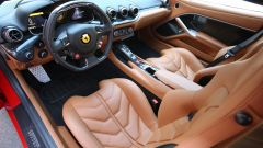Ferrari F12berlinetta - Immagine: 26