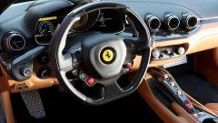 Ferrari F12berlinetta - Immagine: 3