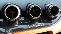 Ferrari F12berlinetta - Immagine: 19
