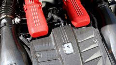 Ferrari F12berlinetta - Immagine: 4