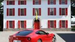 Ferrari F12berlinetta - Immagine: 15