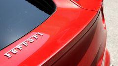 Ferrari F12berlinetta - Immagine: 12