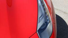 Ferrari F12berlinetta - Immagine: 10