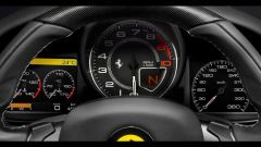Ferrari F12berlinetta: il listino ufficiale - Immagine: 12