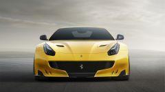 Ferrari F12tdf - Immagine: 1