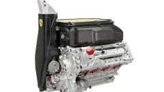 Ferrari F138 - Immagine: 8
