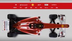 Ferrari F150: 17 nuove foto in formato gigante - Immagine: 25