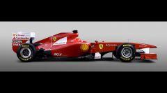 Ferrari F150: 17 nuove foto in formato gigante - Immagine: 23