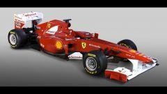 Ferrari F150: 17 nuove foto in formato gigante - Immagine: 22