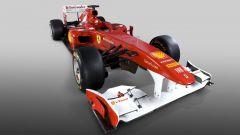 Ferrari F150: 17 nuove foto in formato gigante - Immagine: 21