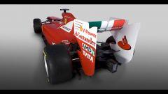 Ferrari F150: 17 nuove foto in formato gigante - Immagine: 20