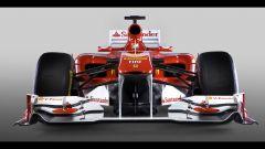 Ferrari F150: 17 nuove foto in formato gigante - Immagine: 19