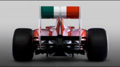 Ferrari F150: 17 nuove foto in formato gigante - Immagine: 18