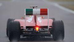 Ferrari F150: 17 nuove foto in formato gigante - Immagine: 17