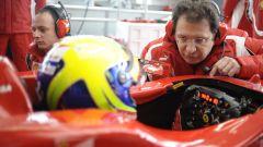 Ferrari F150: 17 nuove foto in formato gigante - Immagine: 4