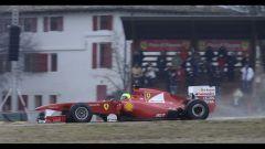 Ferrari F150: 17 nuove foto in formato gigante - Immagine: 7