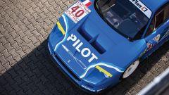 Ferrari F40 LM: all'asta la Ferrari delle Ferrari  - Immagine: 7