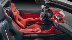 Ferrari F60 America - Immagine: 3