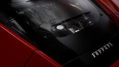 """Al volante della Ferrari F8 Tributo: dalla """"Pista"""" alla strada - Immagine: 10"""