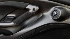 """Al volante della Ferrari F8 Tributo: dalla """"Pista"""" alla strada - Immagine: 19"""