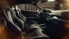 Ferrari F8 Tributo by Novitec, 800 cv possono bastarvi?  - Immagine: 4
