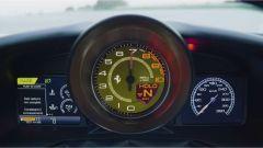 Ferrari F8 Tributo: un video mostra le performance su strada e pista - Immagine: 1