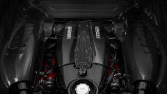 Ferrari F8 Tributo: il V8 pluripremiato motore dell'anno